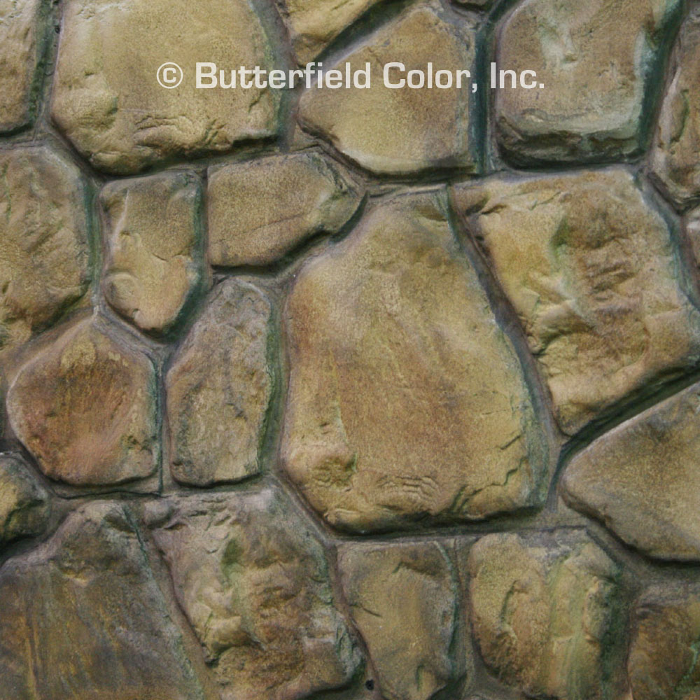 Butterfield color top stone vertical wall stamp cascade concrete butterfield color top stone vertical wall stamp amipublicfo Image collections
