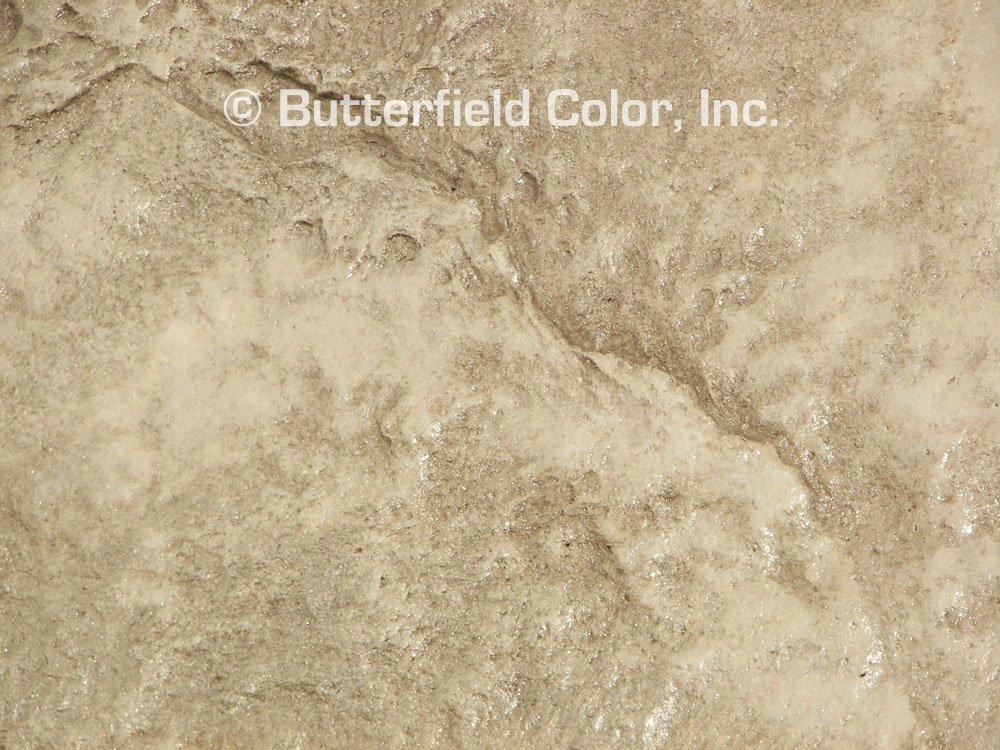 Butterfield Color Heavy Stone Texture Mat Cascade