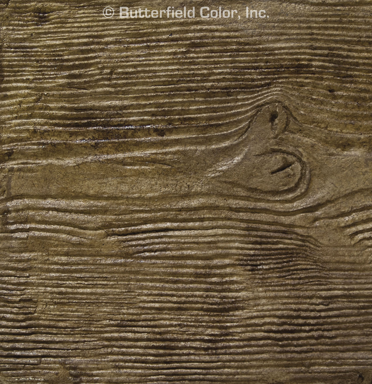 Butterfield Color Medium Wood Grain Texture Touch Up Skin