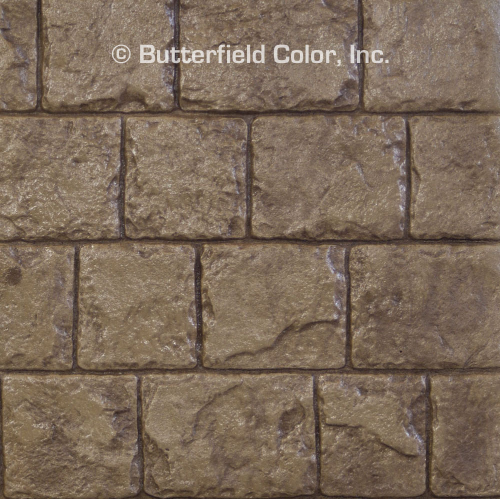 Butterfield Color Baltic Cobblestone Stamp