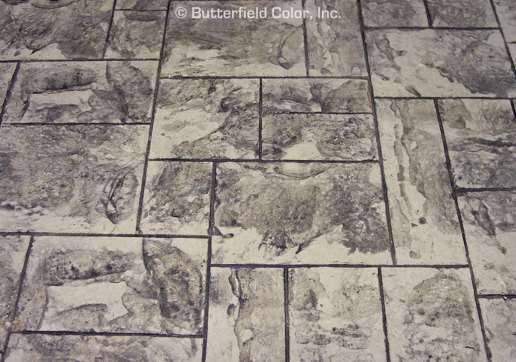 Butterfield Color Butterfield Color Butterfield Color S