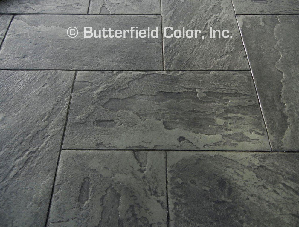 Butterfield Color Bluestone 18 X 36 Concrete Stamp